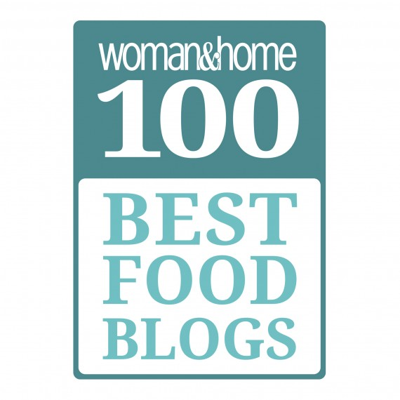 food-blogs-logo